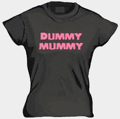 yummymummy